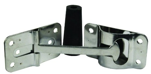 JR-Jr-Products-10615-stainless-steel-t-style-Door-Holder