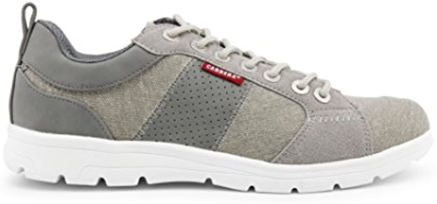 Carrera Jeans - Sneakers Great para Hombre y Mujer