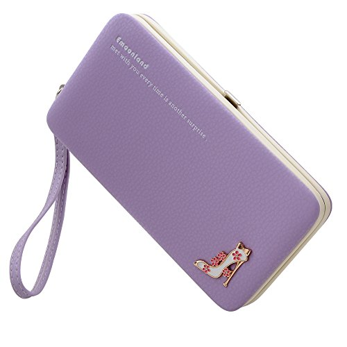 ladies-purse-walletemoonland-large-capacity-of-hand-wrist-mobile-phone-bag-wallet-for-iphone-7-7plus