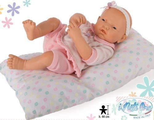 Migliorati miglioratib835New Born Weiblich Baby Puppe Preisvergleich