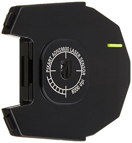 Mad Catz Avago 9800 Laser Sensor für RAT PRO X -