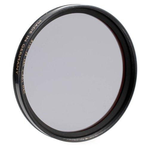B + W Käsemann Auc filtro polarizzatore circolare (filtro CPL...
