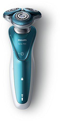 Afeitadora electrica Philips S7370