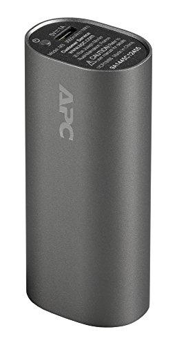 APC Mobile Power Packungen -