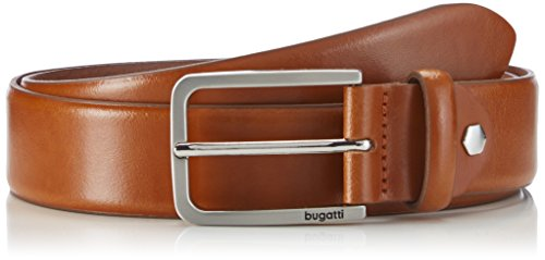 bugatti-mens-belt-brown-90-cm
