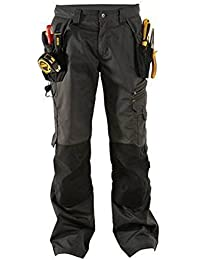 15763ada5a Amazon.co.uk: DEWALT - Work Wear & Uniforms / Novelty & Special Use ...