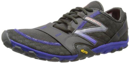 Balance Women's Wt10 B Running Shoes