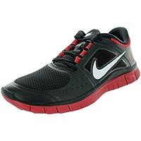 Nike Free Run 3 Nsw Sintetico Scarpe