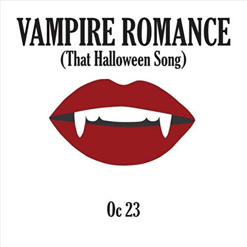 t Halloween Song) ()