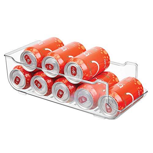 MDesign Caja almacenaje frigorífico armarios cocina