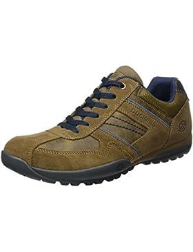 Dockers by Gerli Herren 36ht020-204426 Sneaker