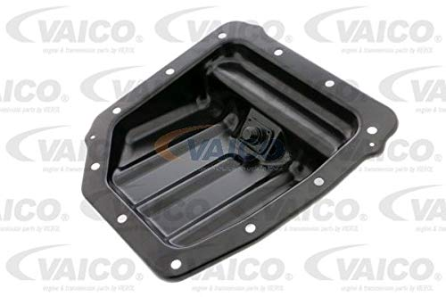 VAICO V52-0272 Ã-lwannen