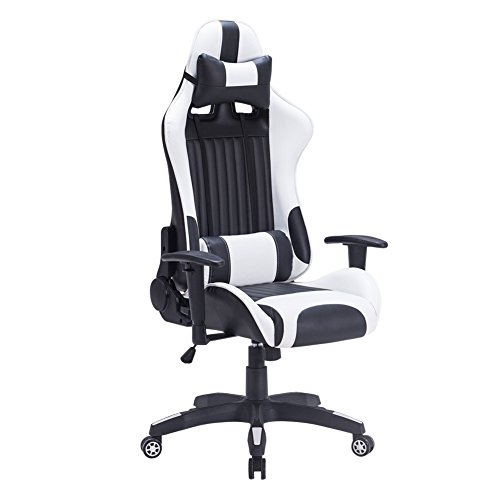 gaming-chairintimate-wm-heart-luxury-racing-sport-high-back-reclining-pu-leather-swivel-task-chair-b