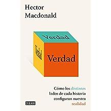 Verdad (ACTUALIDAD, Band 18045)