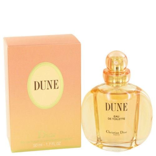 dior-dune-50-ml