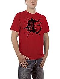 Amazon.es  Code Red - Ropa especializada  Ropa ea07afa7e6c23