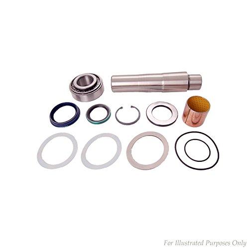 Firstline Stub Axle kit de réparation pour le numéro de référence : Fkp5806 W