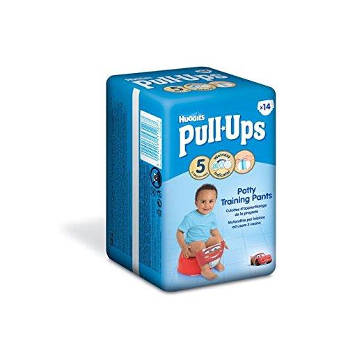 huggies-pull-ups-boy-11-18-kg-couches-x14