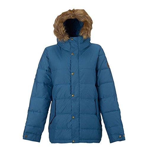Burton Damen Jacke Traverse, Damen, Jaded - Burton 2l Insulated Jacket