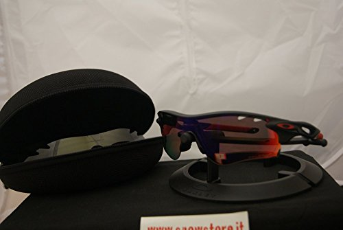 oakley-radarlock-path-oo9181-c38-918123-sunglasses