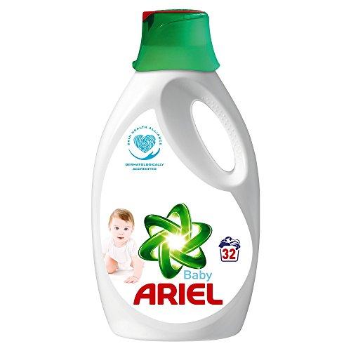 ariel-baby-lessive-liquide-32-lavages-2080-ml