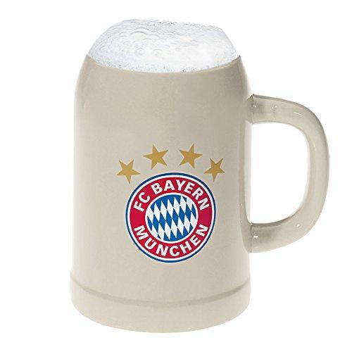 fc-bayern-munchen-chope-a-biere-o-zapft-is