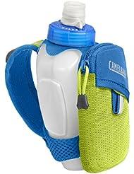 Camelbak Arc Quick Grip Lauf Fitness Flasche Walking inkl. Flasche Halterung, 6234