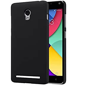 Top Quality Back Cover for Alcatel Flash 2 - Transparent
