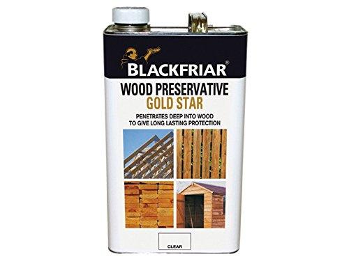 blackfriar-bkfngswplb5l-impregnanti-e-legno-preservers