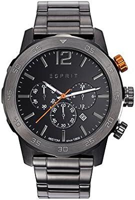 Reloj ESPRIT para Hombre ES109171001