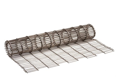 pizza-oven-conveyor-belt-rack-chain-for-moretti-forni-20-t75-1-meter