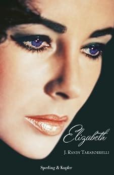 Elizabeth (Varia) (Italian Edition)