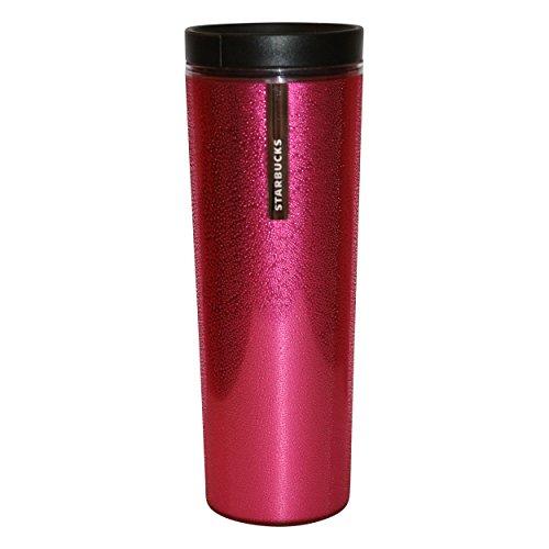 Starbucks Tumbler Sparkle Pink Kaffeebecher Teebecher