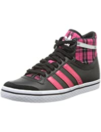 adidas Superstar Vulc ADV F37711, Basket - 46 2/3 EU