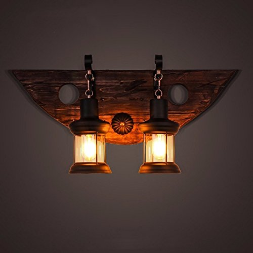 gaohx-light-allees-de-style-loft-americaines-decoratif-bar-cafe-salon-chambre-semi-double-lampe-mura