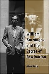 bukowski bibliography