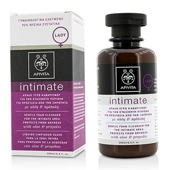 apivita-intimate-gel-menopause-200ml