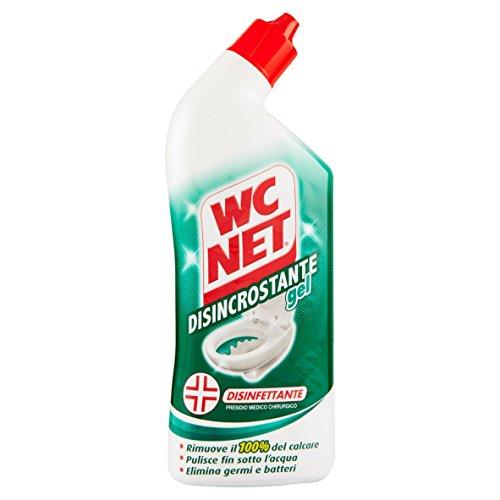 wc-net-disincrostante-gel-disinfettante-4-flaconi-da-700-ml-2800-ml