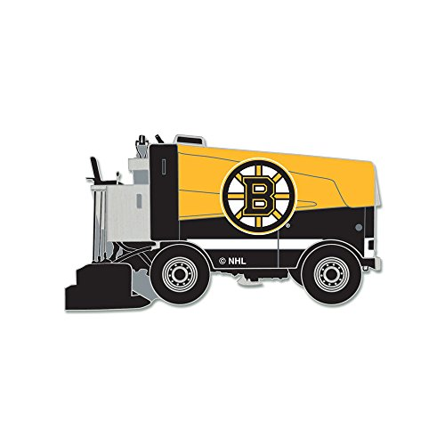 boston-bruins-zamboni-cloisonne-pin