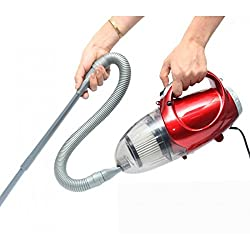 All Place Usable High Quality Vacuum Cleaner for Home 1000W (Inflator and Deflator)