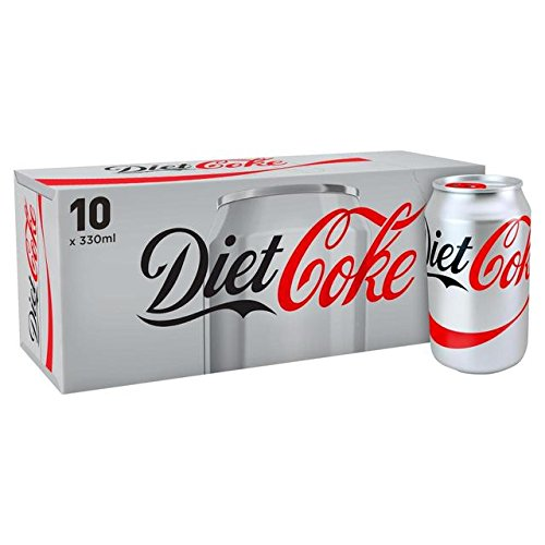 diet-coke-fridge-pack10-x-330ml