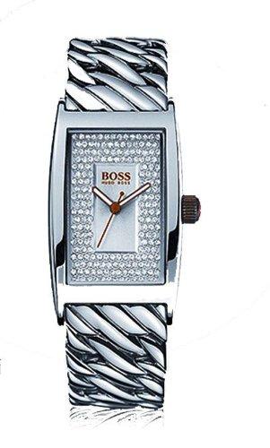 Hugo Boss 1502141