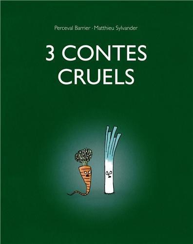 """<a href=""""/node/25601"""">3 contes cruels</a>"""