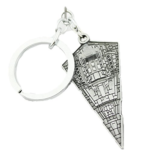 gudeke-star-wars-star-trek-spaceship-warships-car-key-ring-keyring