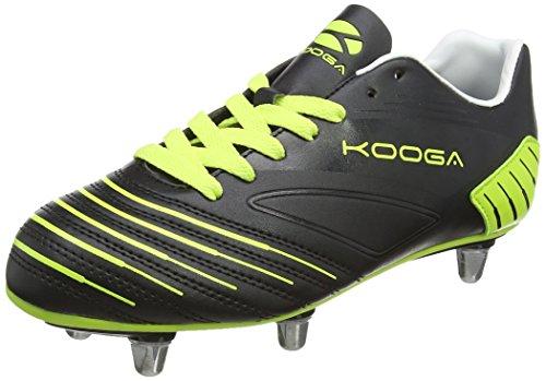 Kooga Junior Advantage, Jungen Rugbyschuhe