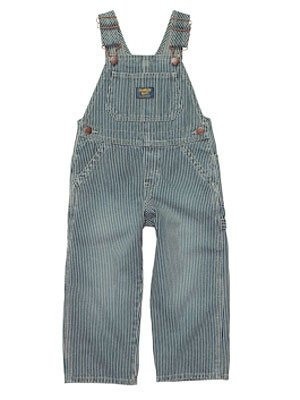 oshkosh-mechanic-tint-bib-overalls-blue-white-striped-size-68-74-12-months