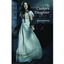 The Cuckoo's Daughter