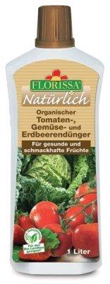 florissa-organischer-tomaten-gemuse-und-erdbeerdunger-1-l