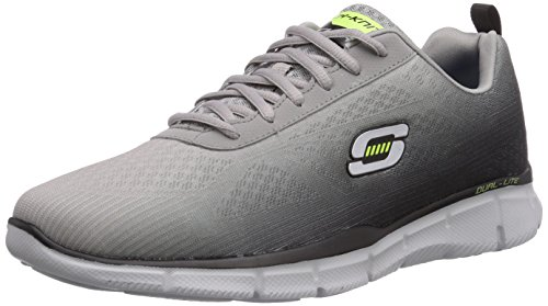Skechers EQUALIZER- THIS WAY, Chaussures homme