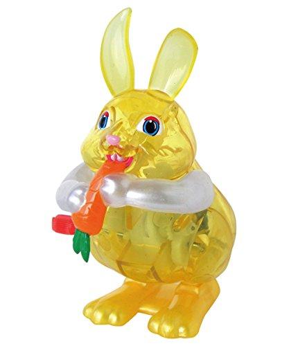 elliot 9040640 Megan Hase/Rabbit Z-Wind Ups